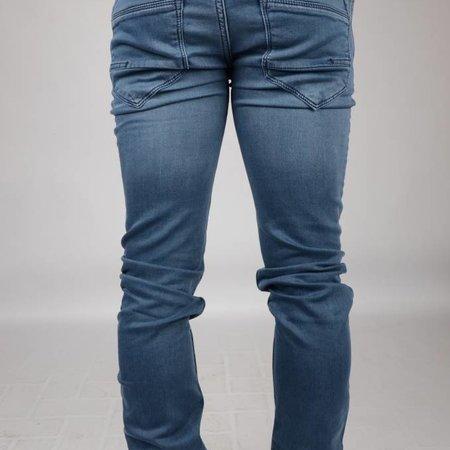 Gabbiano Skinny Fit Blue