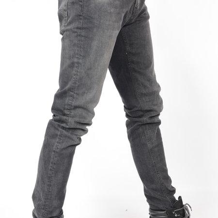 Cars Jeans Blast Slim Fit Black Used