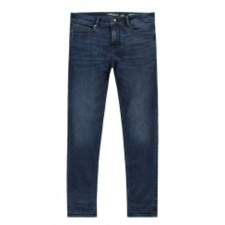 Cars Jeans Douglas Slim Dark Used