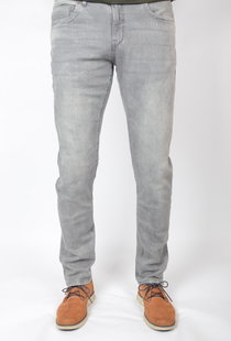 Douglas Denim Grey Used