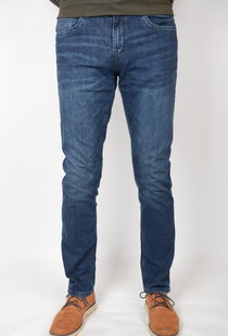 Douglas Denim Dark Used