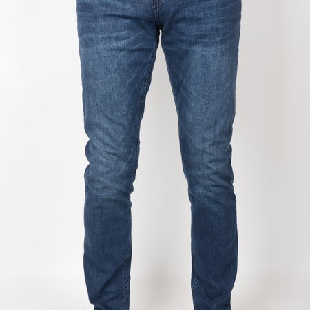 Cars Jeans Douglas Denim Dark Used
