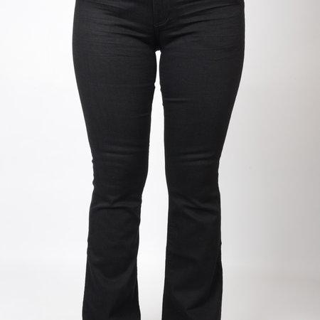 Cross Jeans Faye 020 Black