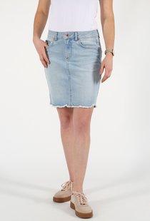Sina Skirt Oregon Blue