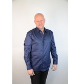 Only & Sons Easy Iron Shirt Dress Blues 22019830