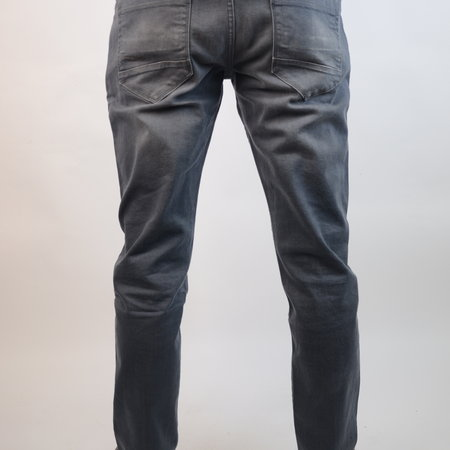 M.O.D  Romeo Regular Kilianjaro Grey