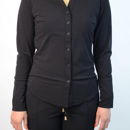 Y-conic Shantionea Easy Move Black