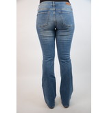 Cross Jeans Faye Blue