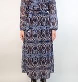 Chastar Dress