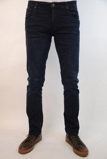 Damian Blue Black E 198-014