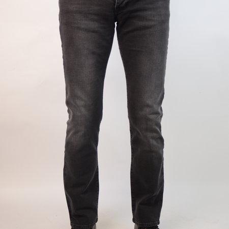Cross Jeans Dylan Dark Grey E195-048