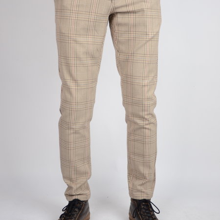 Only & Sons Onsmark Pant Noos Chinchilla DT 9661
