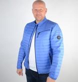 Gabbiano Niagara Blue 53152