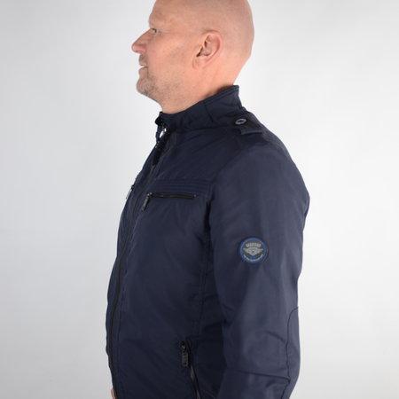 Gabbiano Navy 53153