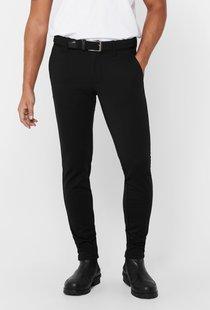 Onsmark Pant Noos Black GW 0209