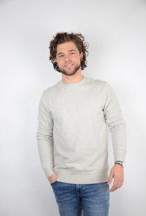 Sweater M-3090-SWR345 8011