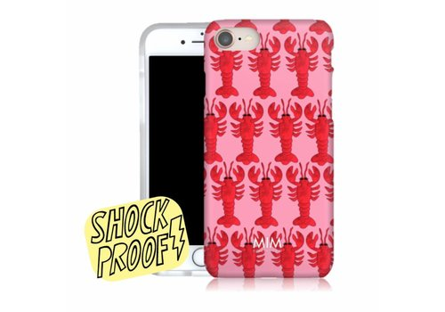 MIM LOBSTER PARTY - MIM SOFTCASE