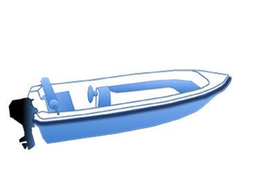 Motorboot & Sloep