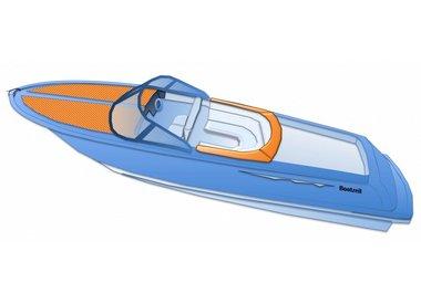 Tenderboot Sport