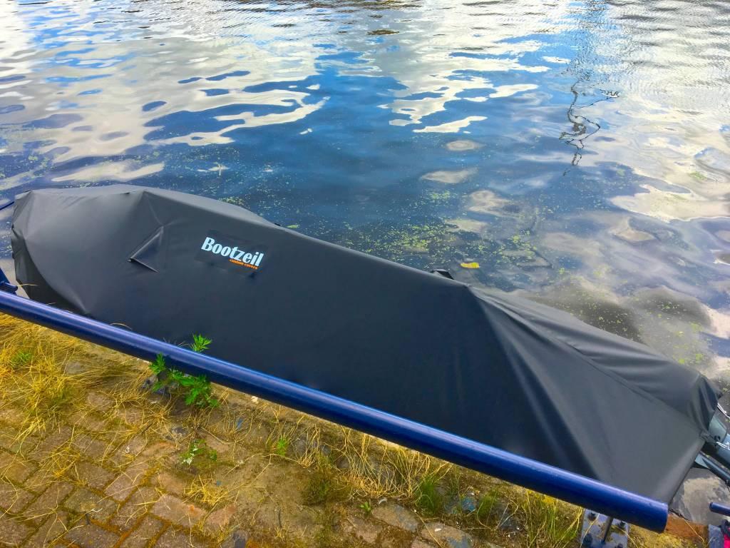 Rhea Toerboot 510 Elegance