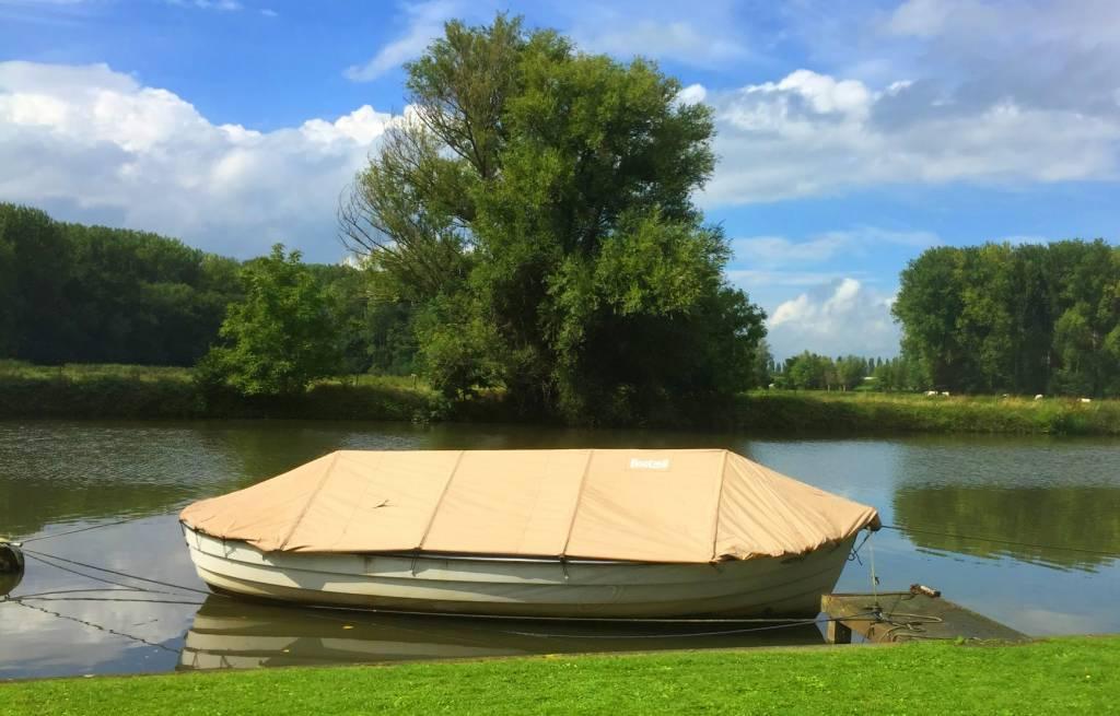 Zeilmakerij Interboat