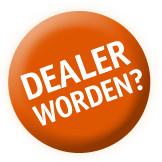 Wilt u ook dealer worden van Bootzeil?