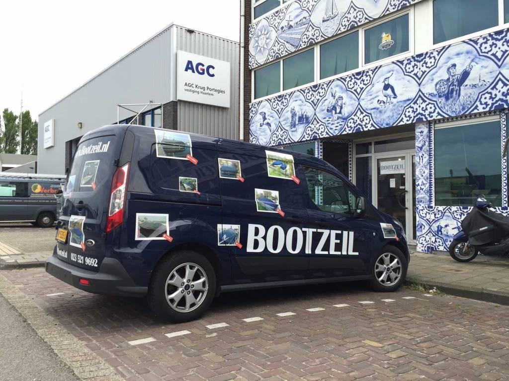 Niederländisches Design