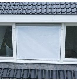 Suncooler Zonwering dakkapel - op maat