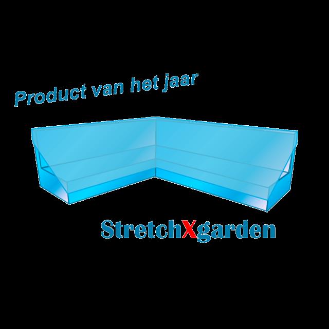 StretchXgarden