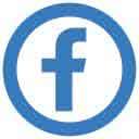 Bootzeil-Facebook