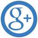 Bootzeil-Google+