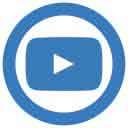 Bootzeil-YouTube