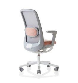 Hag Hag Sofi bureaustoel