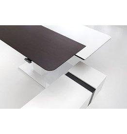 Twinform Twinform werk- & vergadertafel