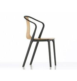 Vitra Vitra Belleville Chair