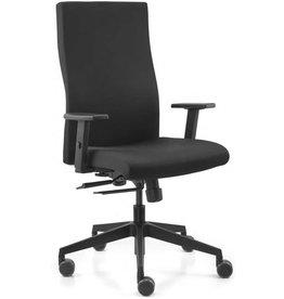 Dauphin Dauphin bureaustoel Strike plus comfort