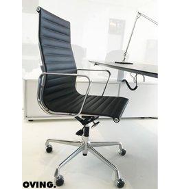 Vitra Vitra EA 119 bureaustoel