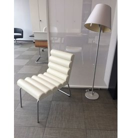 Lammhults Lammhults Chicago fauteuil