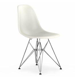 Vitra Vitra Eames Plastic Chair