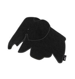 Vitra Vitra Elephant mousepad