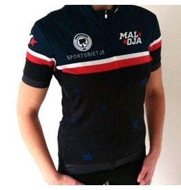 Maloja Maloja Sportgrietje shirt