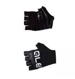 Alé Alé Graphics Area handschoenen dames zwart/wit