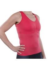 Missm Pink ondershirt