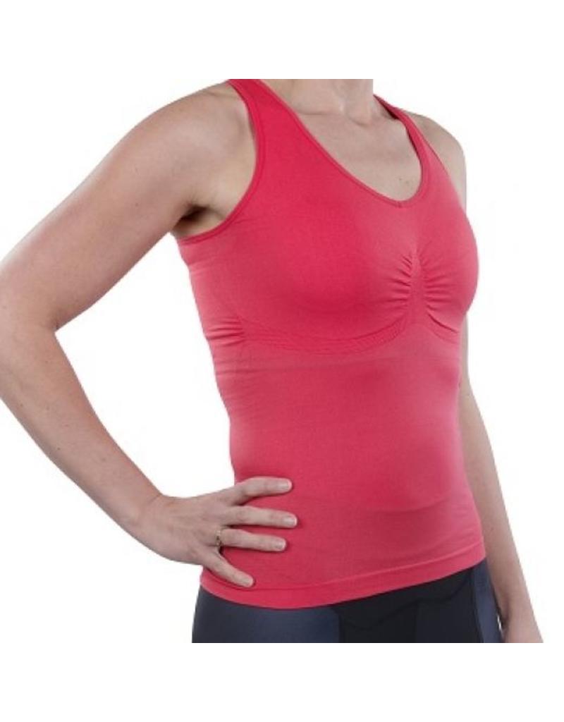 Missm Pink dames ondershirt 36/38