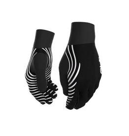 Alé Alé handschoenen Spirale