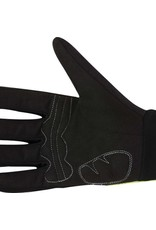 Sportful Sportful WS Essential winter handschoen Mt S