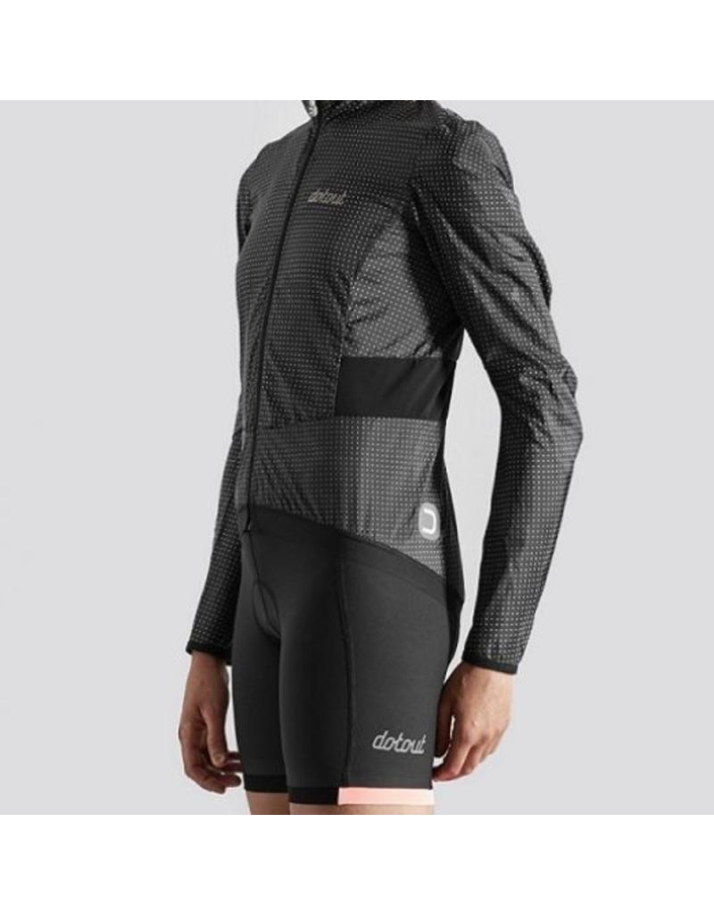 Dotout Dotout Tempo Pack W Dames jacket