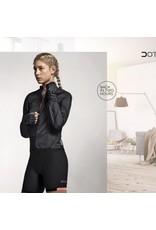 Dotout Dotout Tempo Pack W jacket