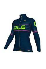 Alé Alé PRR 2.0 Curve Jersey