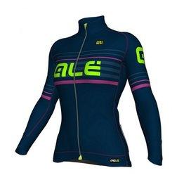 Alé Alé PRR 2.0 Curve jersey fietsshirt